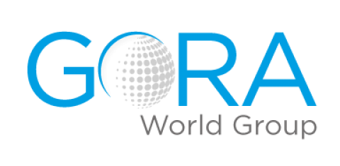 www.GoraWorldGroup.com